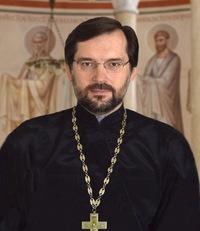 Сизоненко о. Дмитрий