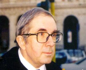 Averyncev
