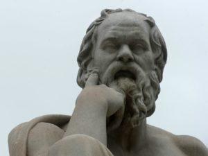 Socrates-Thinking-1